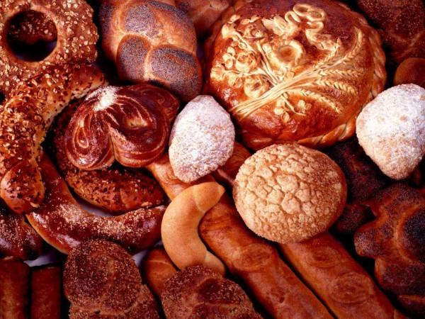 Главаное блюдо Лугнасада