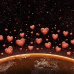 Мир любви