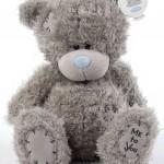 Тедди-медведь