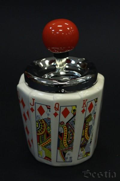 Пепельница-для-азартных-игроков