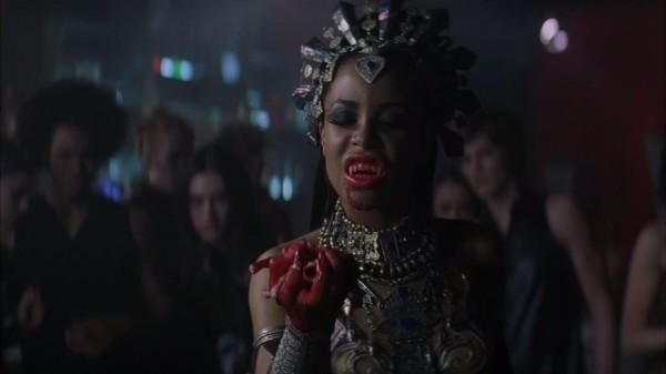 Вампир Акаша