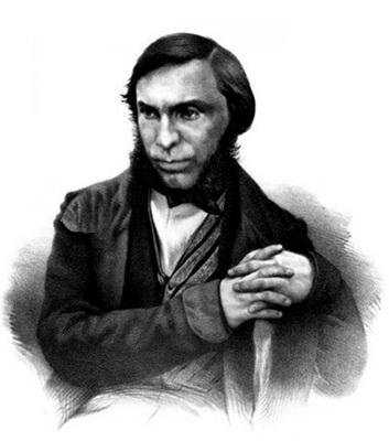 Эдуард Губер