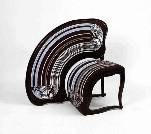 Кресло-софа