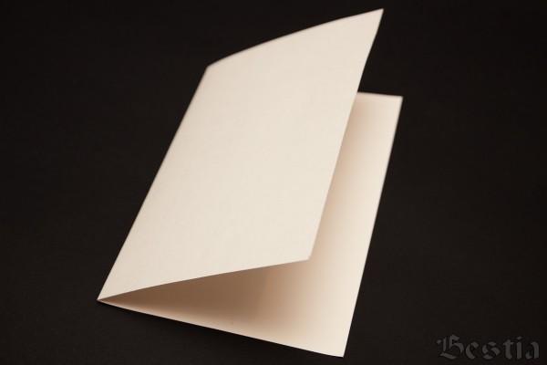 Основа открытки