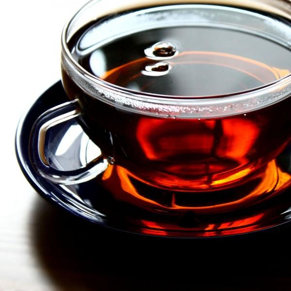 чай жира на животе