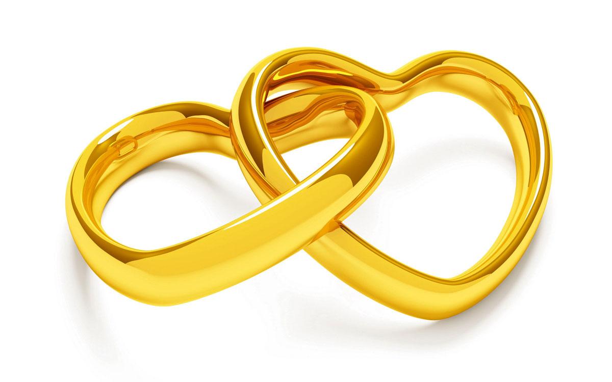 Свадебные даты | На досуге