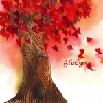 Фильмы о любви ко Дню святого Валентина