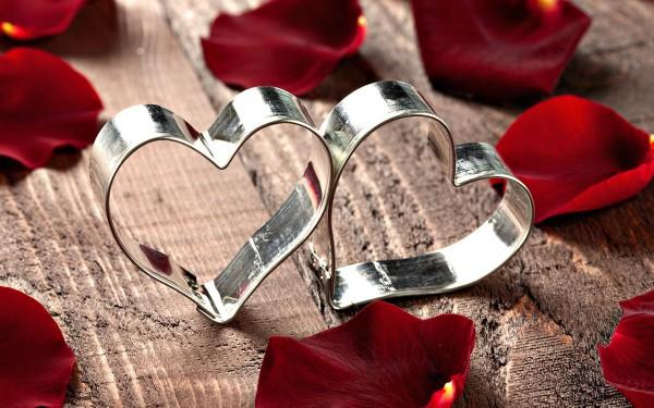 Фильмы о свадьбе ко Дню всех влюбленных