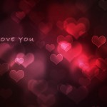 Романтические комедии ко Дню святого Валентина