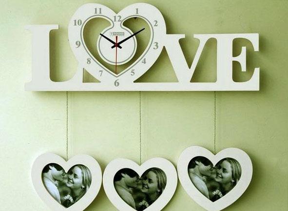 Для влюбленых
