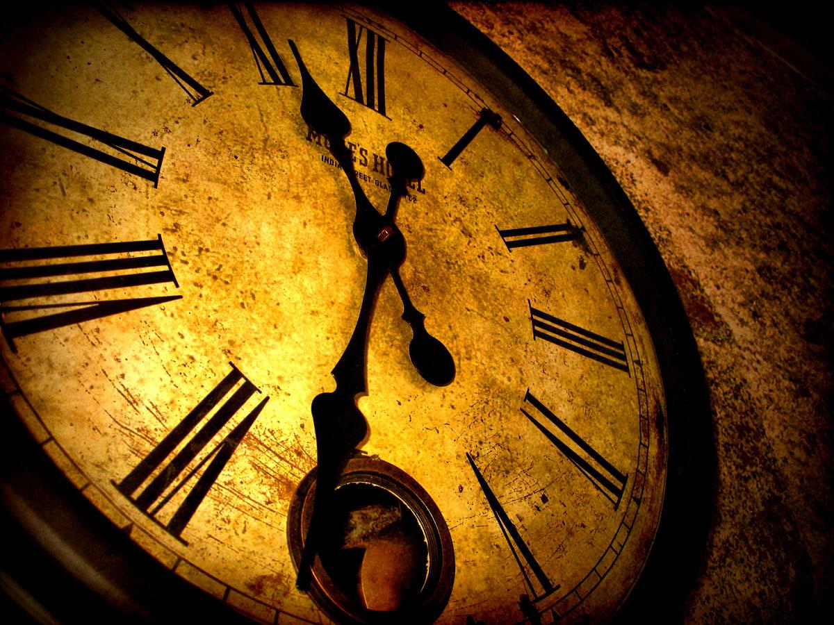 в сутках 24 часа а в часе 60 минут: