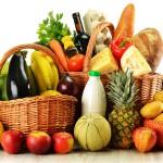 Как исправить качество продуктов