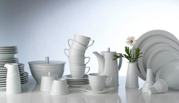 Кухня. Как почистить и вымыть посуду