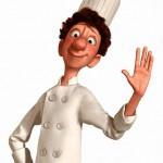 Кулинарные советы. Часть 2