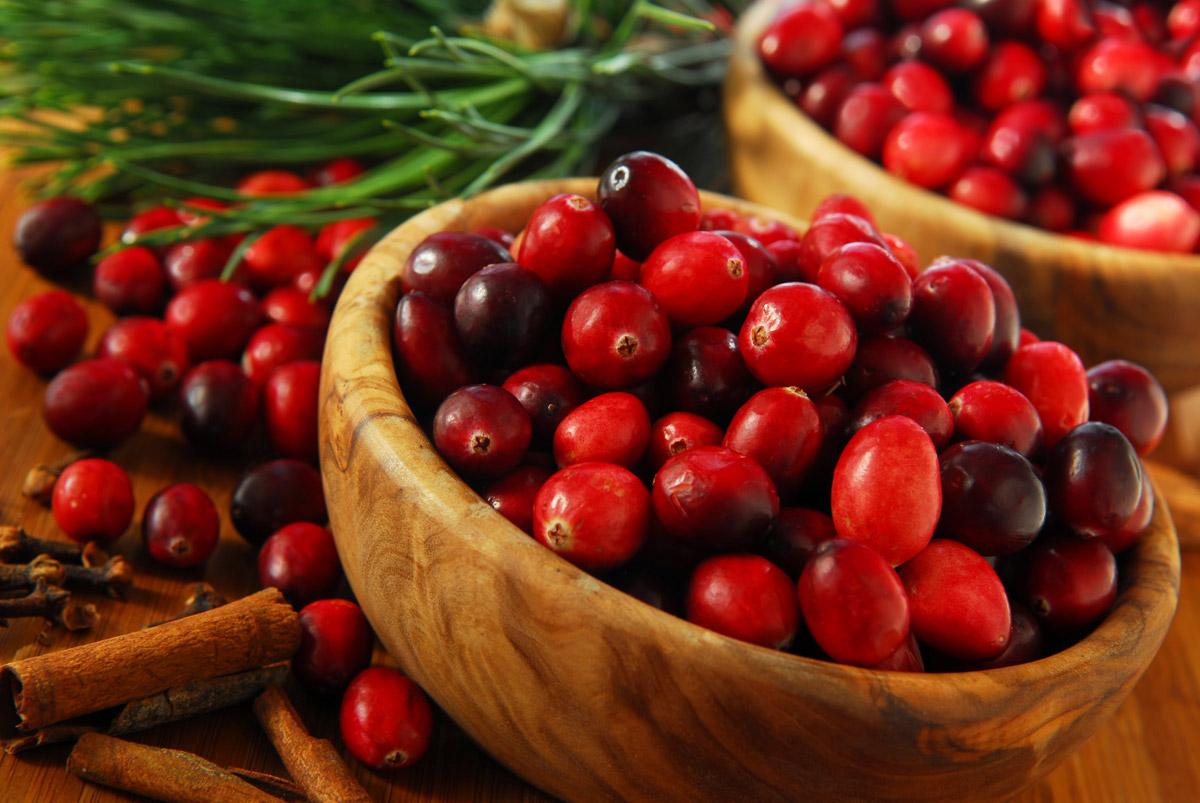 полезные продукты при повышенном холестерине