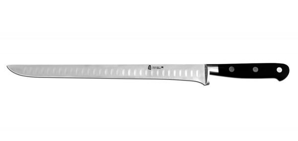 Нож для ветчины