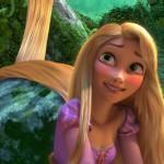Секреты блистательных волос