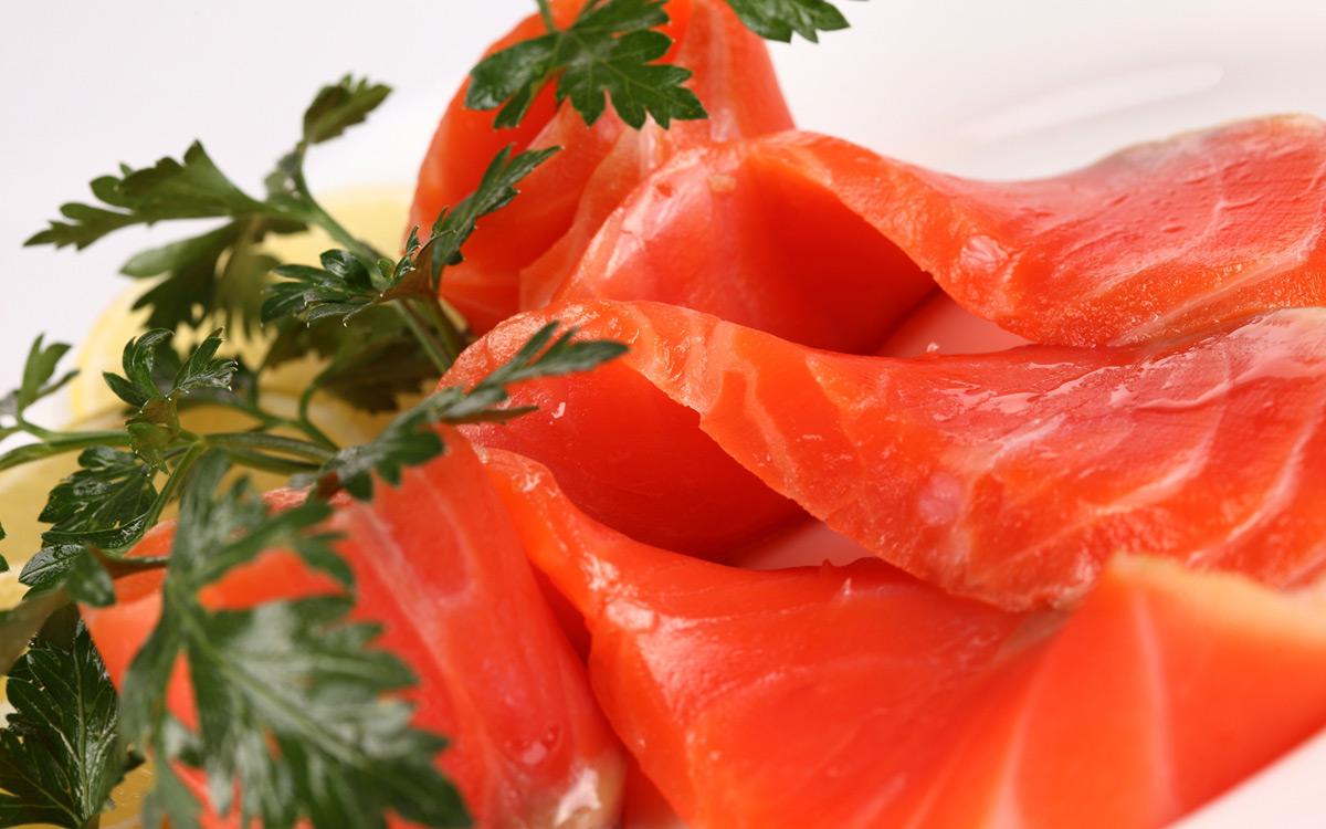 список продуктов сжигающих жиры в организме