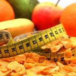 10 способов поддержания веса