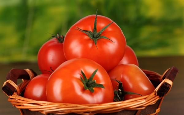 Кулинарные заготовки томата
