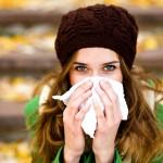 Побеждаем аллергию