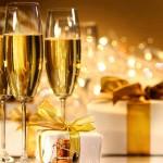Новогоднии традиции разных стран